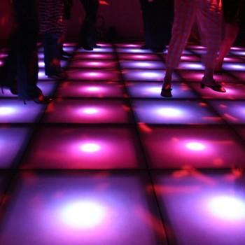 pistas-de-baile monterrey