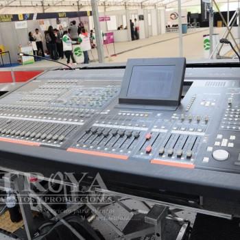 renta de consolas digitales y analogas