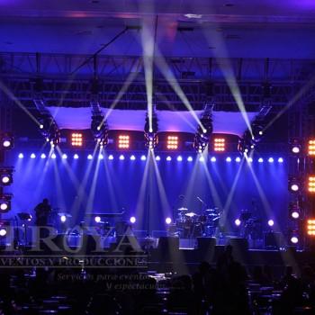 proyector-de-fotos-marcas-logotipos-luces-compressor